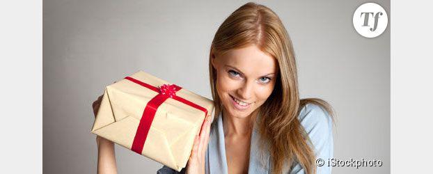 Offrez un sex-toy pour Noël