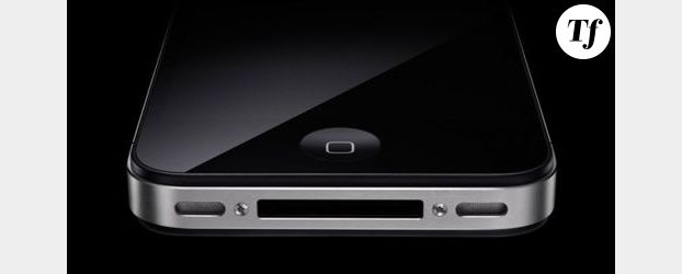 Apple : un iPhone 5 avec appareil photo 12 mégapixels ?
