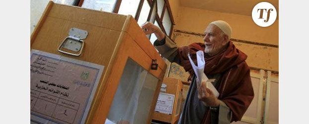 Égypte : salafistes contre Frères musulmans pour le 2e tour des législatives