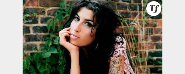 Amy Winehouse revient avec l'album posthume  « Lioness : Hidden treasures »