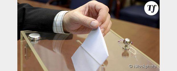Présidentielle 2012 : principes et enjeux du parrainage politique