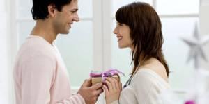 Cadeaux de Noël : ce que veulent les femmes