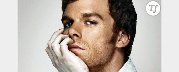 « Dexter » : Michael C. Hall & Jennifer Carpenter sont divorcés