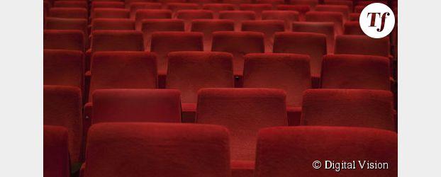 Bon plan : séance de cinéma à prix réduit le mardi