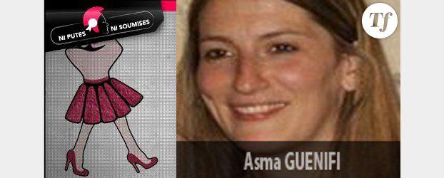 Ni Putes Ni Soumises : Asma Guenifi succède à Sihem Habchi