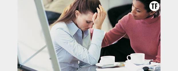 USA : le chômage en régression