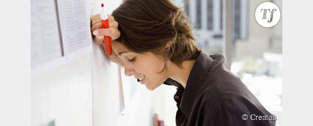 Hypertension artérielle : « 6 millions de femmes sont concernées »
