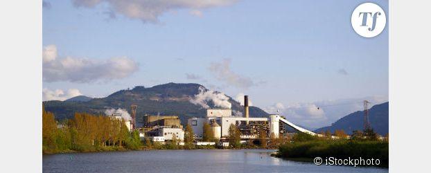 Environnement : le protocole de Kyoto perd le Canada