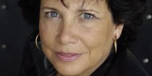 Anne Sinclair au Huffington Post : des rumeurs mais pas de confirmation