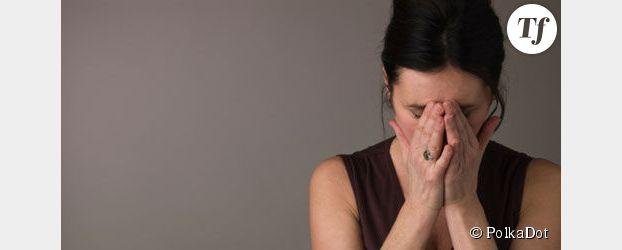 Une loi pour lutter contre la violence psychologique