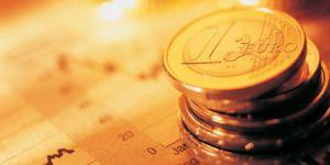 Récession prévue en France par l'Insee