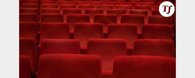 Le cinéma : Révolution technologique et...talent