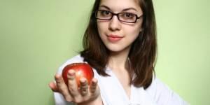 Alimentation : 200 fois moins de pesticides dans les produits bio