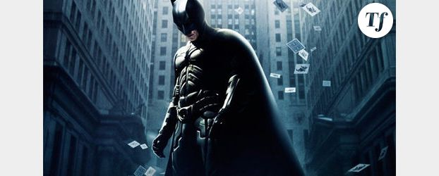 Christopher Nolan revient avec « Batman : The Dark Knight Rises » - Bande-annonce