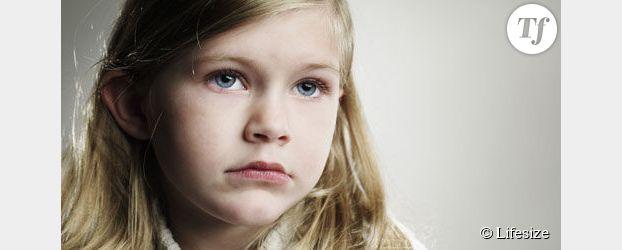 « Chaque année la France compte 8 000 enfants autistes de plus »