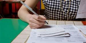 Prix, salaires, aides : les changements au 1er janvier 2012