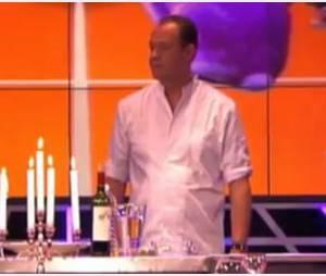 La télévision néerlandaise passe du côté cannibale