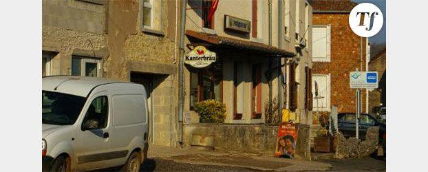 Enzo : un garçon de deux ans porté disparu en Haute-Marne
