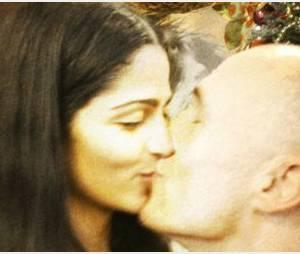 Bientôt le mariage pour Matthew McConaughey & Camila Alves