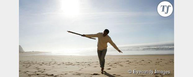 Météo 2011 : l'année la plus chaude du siècle