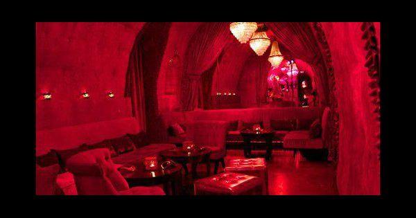 couple echangiste en club Savigny-le-Temple
