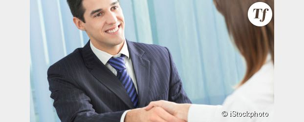 Économie : les secteurs qui recrutent en 2012