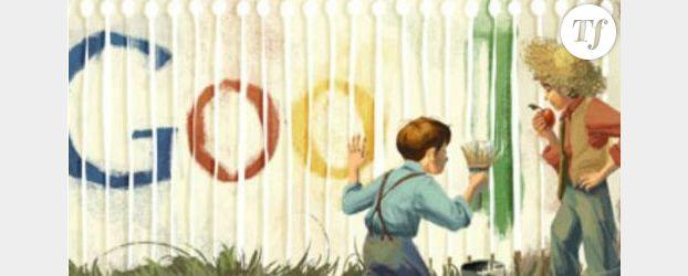« Escroc » : Google condamné en justice