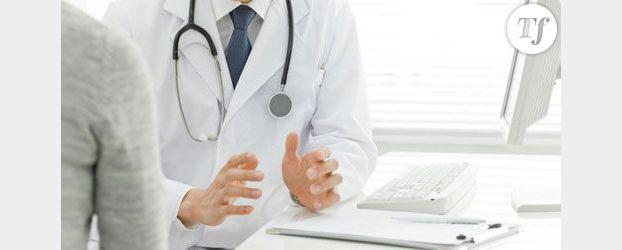 Mutuelles : un système de santé au bord de la rupture ?