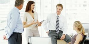 Ce qui change pour les entreprises au 1er janvier 2012