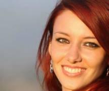 Miss France 2012 : Delphine Wespiser dit tout en interview
