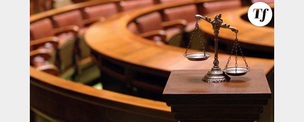 Des réformes substantielles pour la justice en 2012