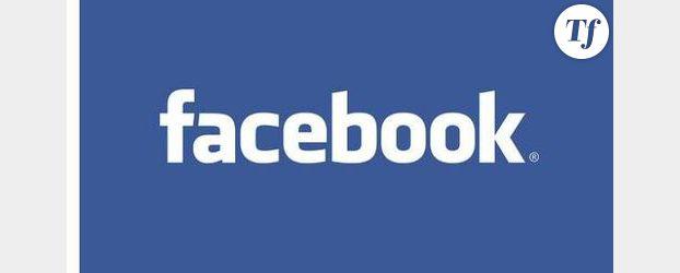 Facebook : accélérateur de divorce ?