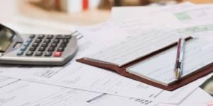 Smic, tarifs, allocations, taxes : la nouvelle donne pour 2012