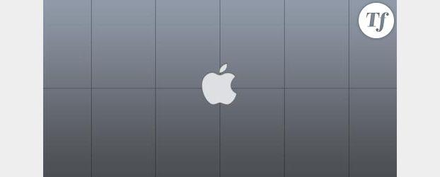 Apple : un Special Event sur les livres en janvier ?