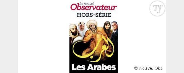 Maroc : le Nouvel Observateur censuré
