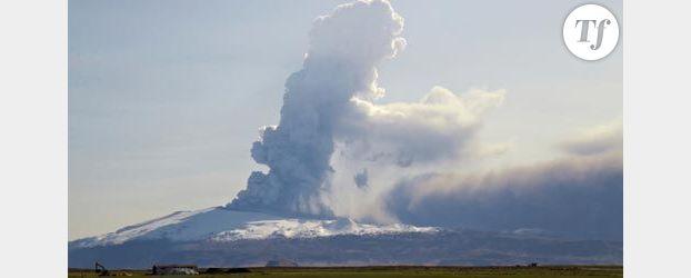 Une éruption du volcan Laacher See en Allemagne ?