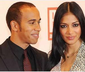 Retour de flamme pour Nicole Scherzinger et Lewis Hamilton