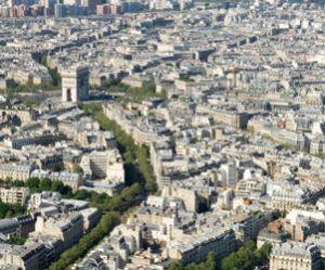 Pourquoi les prix de l'immobilier explosent à Paris et en Ile-de-France ?