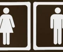 Arabie saoudite : quand les femmes vendent de la lingerie