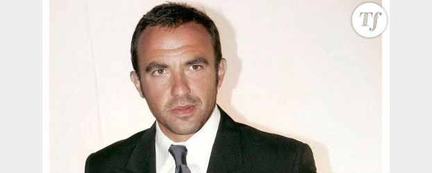 Nikos va présenter « The Voice » sur TF1