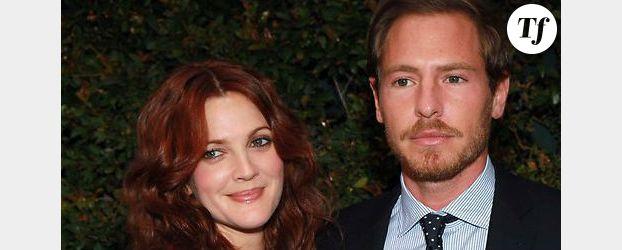 Un troisième mariage pour Drew Barrymore