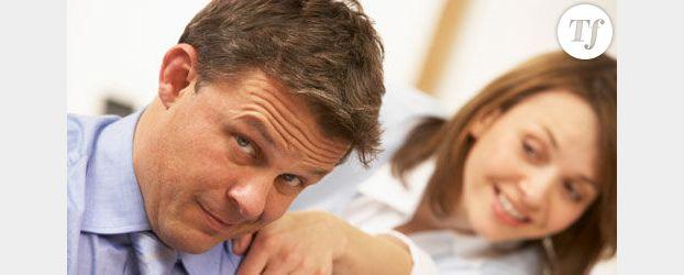 Infidélité : 17 % de Français disent avoir trompé leur partenaire, 58 % pardonnent