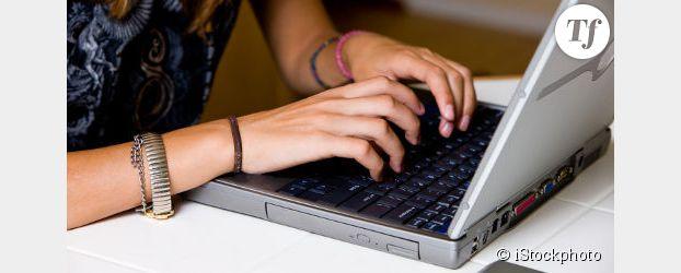 Internet : un colloque sur les conduites à risques des jeunes