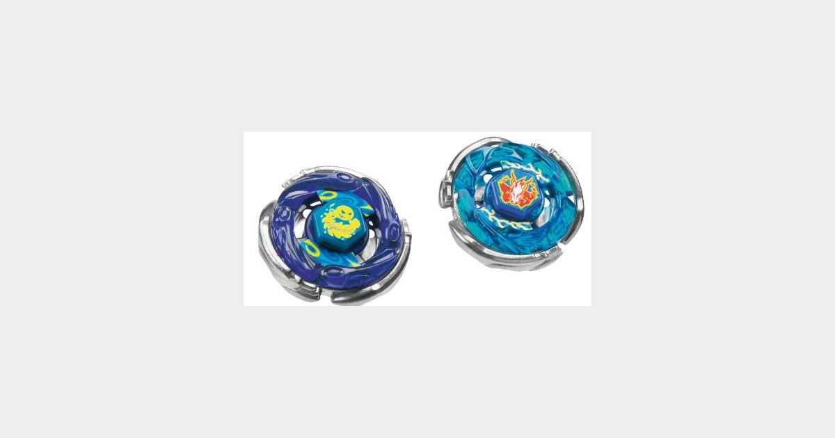 o acheter des toupies beyblade sur internet en rupture de stock en magasin. Black Bedroom Furniture Sets. Home Design Ideas