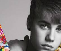 Justin Bieber : « Je ne suis plus un enfant. »