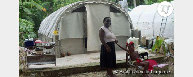 Haïti : « deux ans après le séisme, la reconstruction est au point mort »