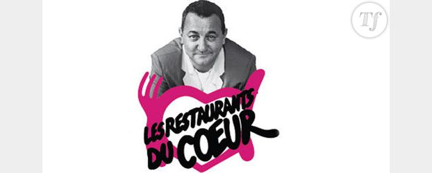 Les Restos du Cœur lancent leur 26ème campagne d'hiver dans toute la France