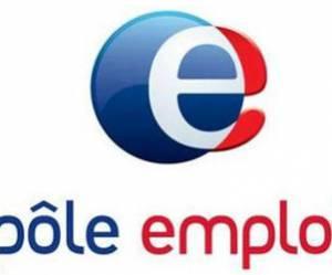 Un chômeur recevra 10 centimes d'euro de Pôle Emploi