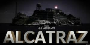 Alcatraz : visionner la série d'Abrams en streaming - Vidéo