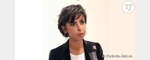 Législatives 2012 : la fronde des élues UMP de Paris